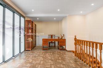 120平米复式中式风格其他区域图片