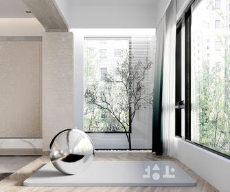 30平米以下超小户型其他风格阳台设计图