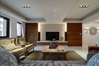 三房美式风格图