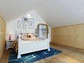 别墅美式风格效果图