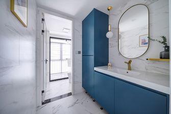140平米四室一厅法式风格其他区域装修案例