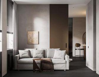 140平米四现代简约风格其他区域图