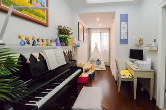 140平米别墅美式风格儿童房欣赏图