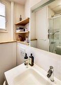 40平米小户型欧式风格厨房装修图片大全