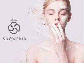 snow skin 皮肤管理中心