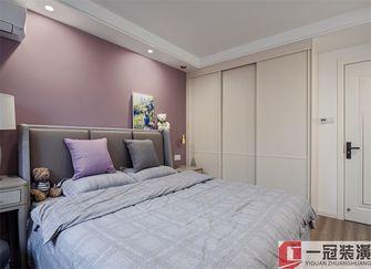 10-15万140平米三室两厅其他风格儿童房装修案例