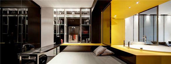 50平米公寓其他风格卧室图片大全