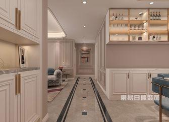 130平米四室两厅其他风格走廊装修案例