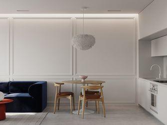 60平米公寓其他风格客厅装修效果图