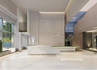 豪华型140平米其他风格其他区域效果图
