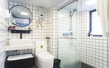50平米小户型其他风格卫生间装修案例
