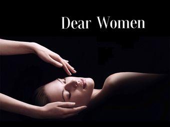 Dear Women 女性私人管理中心