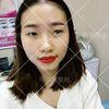 [术后3天] 半永久纹眉加纹唇,全程大概2个小时左右,7天左右恢复后效果显现。网红美女标配套餐。