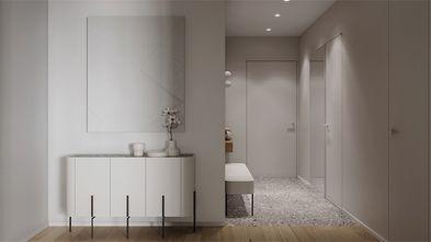 120平米三其他风格走廊设计图