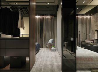 富裕型60平米公寓其他风格其他区域图片大全