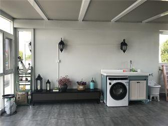豪华型140平米别墅地中海风格阳光房欣赏图