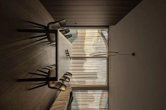 20万以上100平米三室一厅其他风格厨房设计图