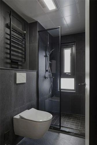 100平米三室两厅其他风格卫生间装修案例