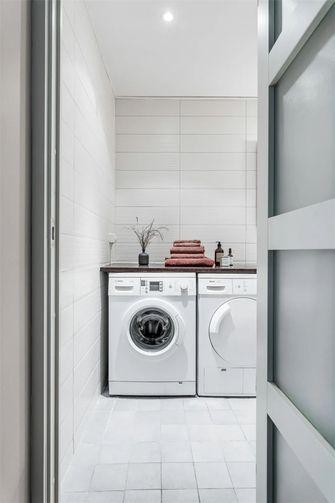 90平米公寓现代简约风格其他区域装修效果图