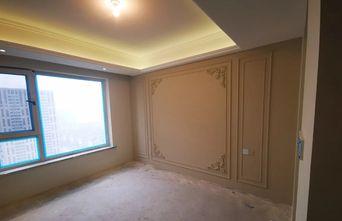 140平米三室两厅其他风格其他区域装修案例