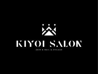 KIYOI SALON日式美甲美睫皮肤管理沙龙(顺城店)