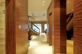 3万以下140平米四室五厅现代简约风格走廊效果图