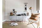 120平米三室两厅宜家风格储藏室装修图片大全