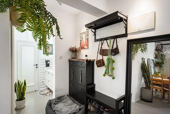 70平米一居室其他风格玄关欣赏图