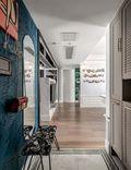 120平米欧式风格走廊图
