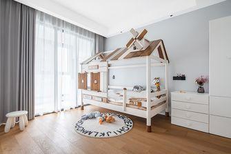 80平米现代简约风格阳光房装修效果图
