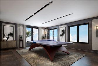 20万以上140平米别墅中式风格健身室效果图