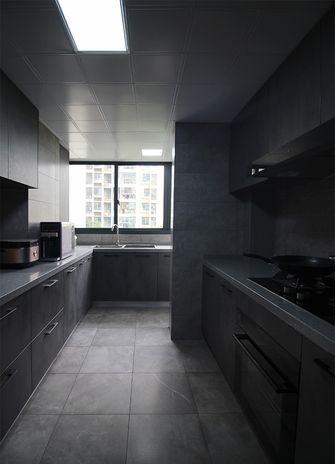 其他风格厨房图片