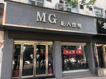 MG私人定制