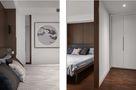 140平米四室四厅其他风格卧室装修效果图