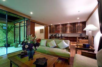 别墅东南亚风格图片大全
