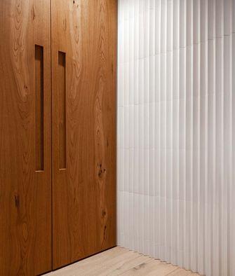 70平米三室两厅宜家风格其他区域装修图片大全