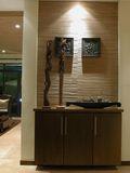 130平米三东南亚风格走廊装修图片大全