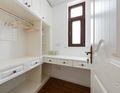 140平米三室两厅美式风格储藏室装修效果图