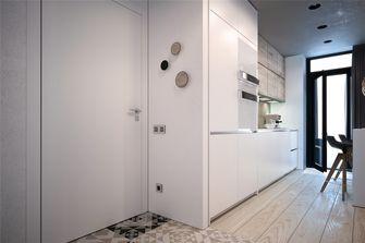 70平米公寓其他风格其他区域效果图