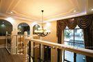 15-20万140平米复式美式风格楼梯图片大全