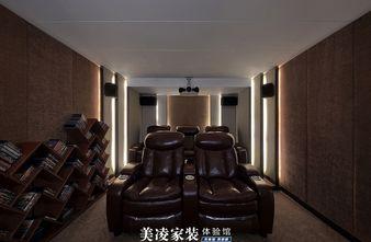 140平米复式欧式风格其他区域欣赏图
