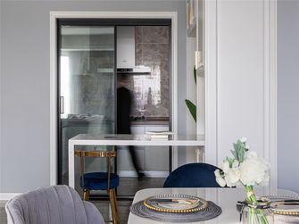 90平米四室两厅田园风格其他区域效果图