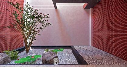 140平米别墅其他风格阁楼图片