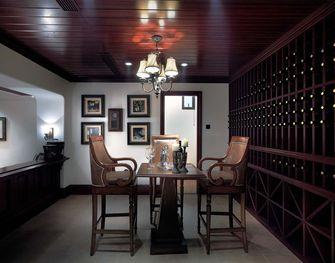 10-15万140平米别墅地中海风格储藏室效果图