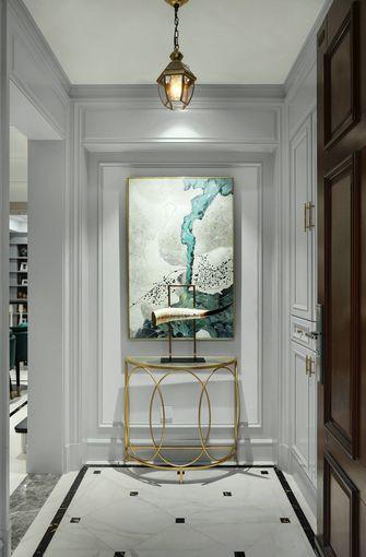 5-10万120平米三室两厅其他风格客厅图
