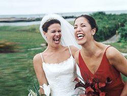 fiona's bridal婚纱礼服买手店