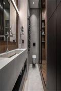 70平米公寓其他风格卫生间效果图