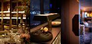 120平米三室两厅中式风格储藏室装修效果图