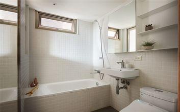 50平米小户型欧式风格卫生间装修案例