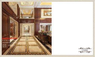 140平米别墅法式风格其他区域图
